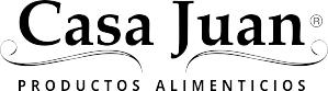 Casa Juan. Tienda online de productos alimenticios de primerísima calidad.